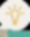 HKCareers logo (17).png