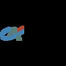 credit-agricole-2-logo-png-transparent.p