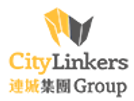 CityLinkers_Group_logo100.png