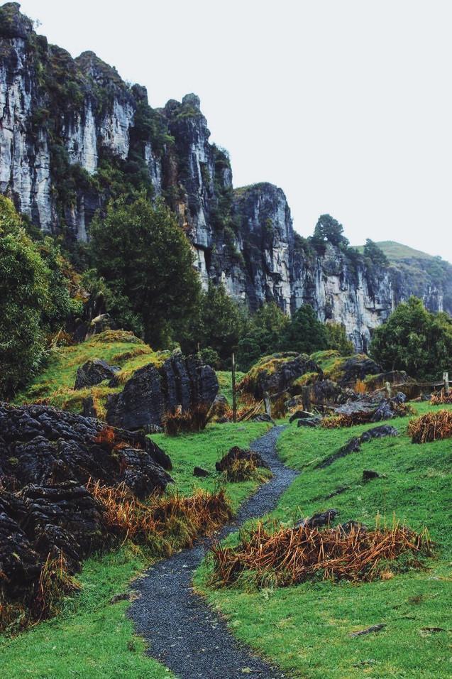 Waitomo (Canon 550d)