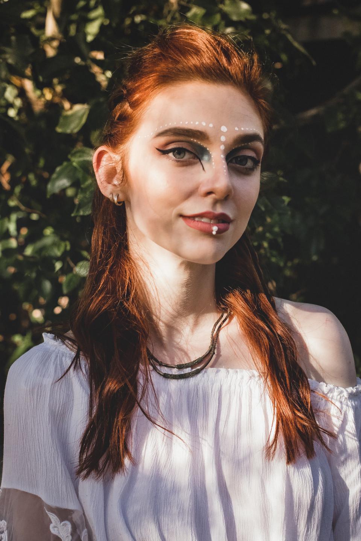 Danika
