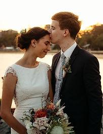 T+A_Wedding Photography-201.jpg