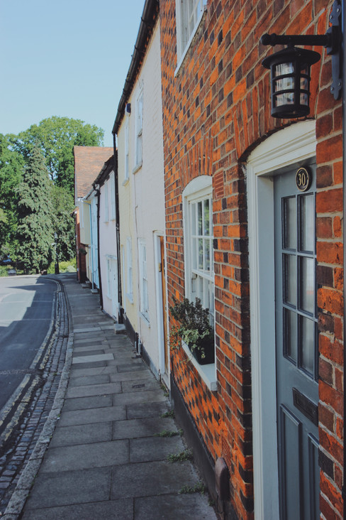 Colchester (Canon 550d)