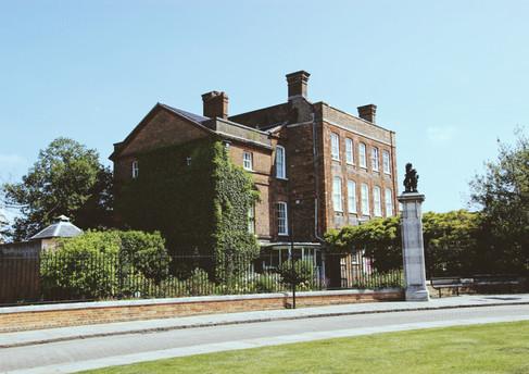 Colchester (Canon 500d)