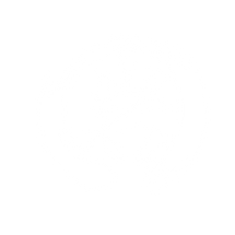 The Rock Kendo Logo VII (Pure Calligraph
