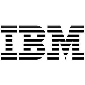 Black_IBM.jpg
