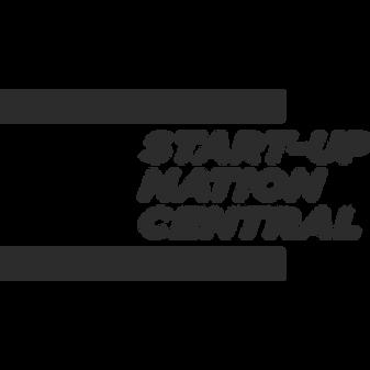 cropped-snc-logo-1.png