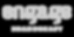 Engage-Brandcraft-logo.png