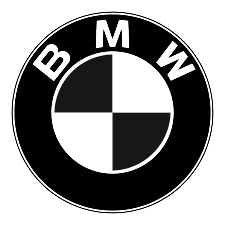 Black_BMW.png
