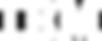 IBM_logo white.png