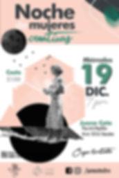 Cartel Noche de Mujeres.jpg
