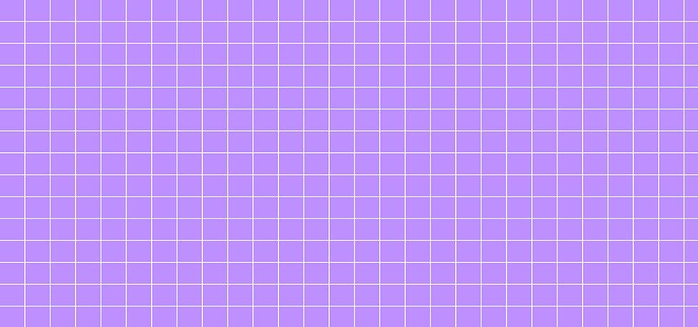cuadricula_moradp-02.jpg