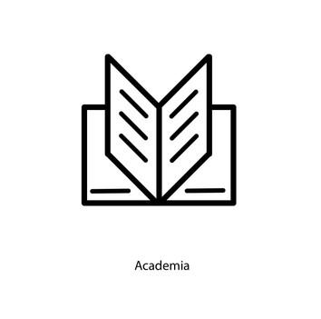 iconos idiomatics-2.jpg