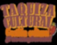 taquiza (1).png
