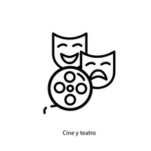iconos idiomatics-5.jpg