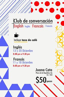 Cartel idiomas.png