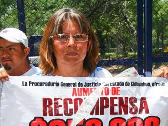 Carta a Marisela Escobedo Ortiz
