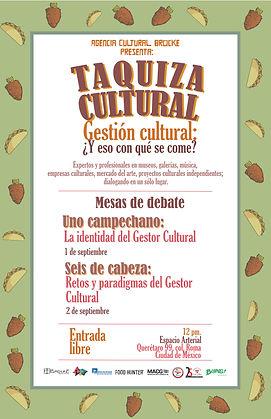 taquiza cultural_cartel oficial.jpg