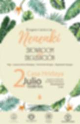 Cartel Nenenki (con logos).jpg