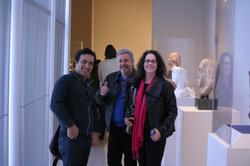 DALLAS MUSEUM 2013