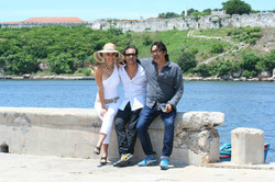 Bienal de la Havana