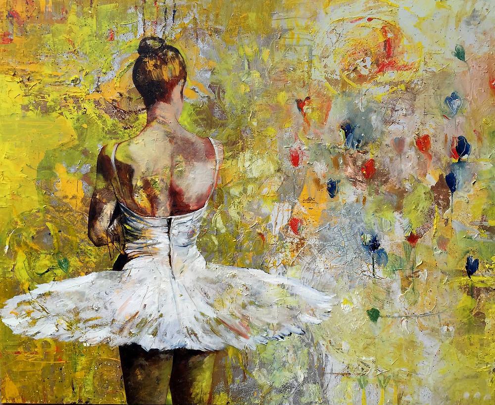 http://www.art-palmsprings.com/an-artists-affair/#more-4021