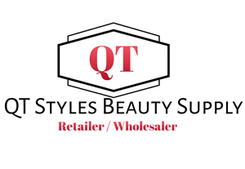 www.mybeautysite.com/vendor_shop/qtstyles.html