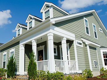 project-exterior-house-3.jpg