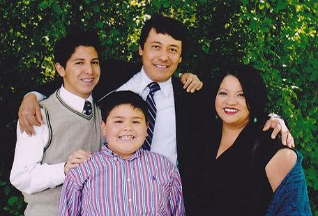 Medina-family.jpg