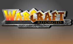 warcraft-logo