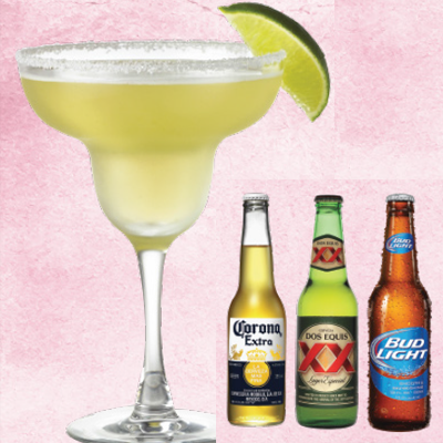 cocktail-beer-f.png