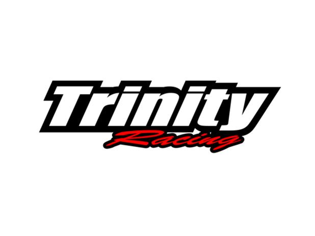 trinity-racing.png