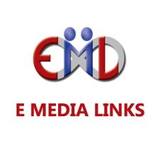 e media links.png