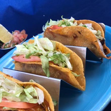 hard shell tacos.jpg