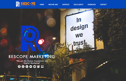 ReScope Marketing
