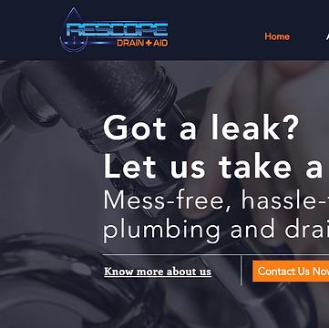 ReScope Drain Aid.png