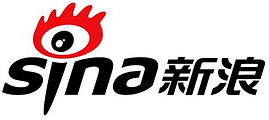 screen-shot-sina-logo.PNG