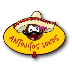 antojitos-new-logo