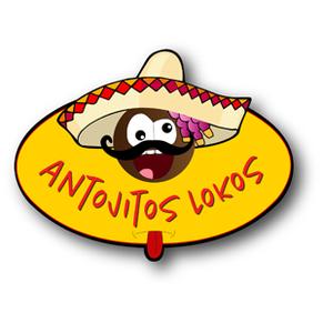 antojitos-new-logo.png