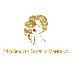 MoBeauty-Supply-Vending-logo.png