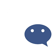 wechat-icon.png