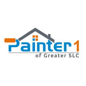 painter1-logo.png