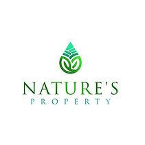 Nature's Property.jpg