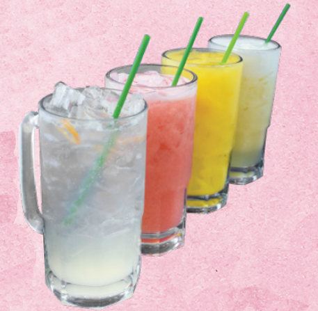 special-drinks-f.png