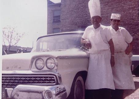 El Farol Grandpa Rafael and Rudy.jpg