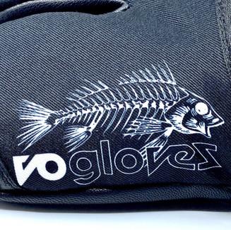 vogloves-7.jpg