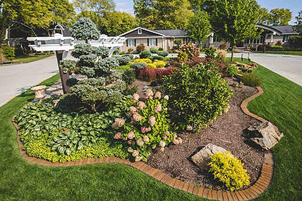landscaping-1.jpg