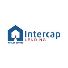 intercap-1.png
