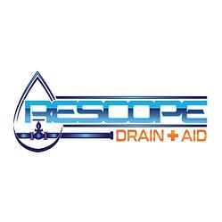drain-aid.png