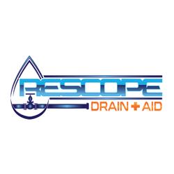 drain-aid
